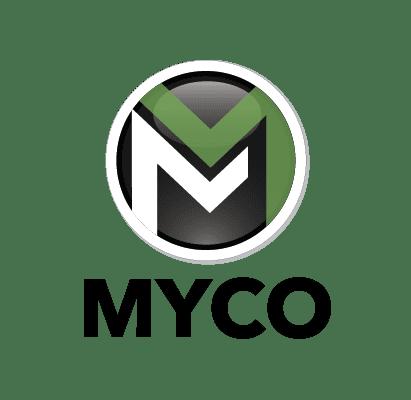 Myco Chemicals